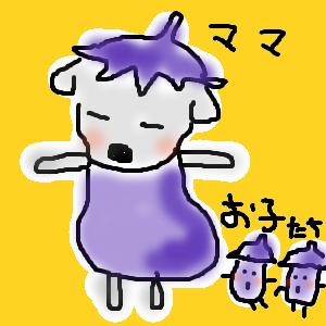 Cocolog_oekaki_2015_11_03_08_58