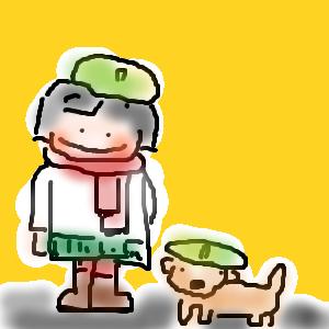 Cocolog_oekaki_2015_11_15_09_27