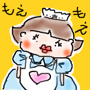 Cocolog_oekaki_2015_11_30_09_16
