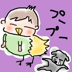 Cocolog_oekaki_2016_02_25_09_10
