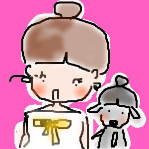 Cocolog_oekaki_2016_03_18_09_19