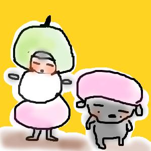 Cocolog_oekaki_2016_04_05_09_23