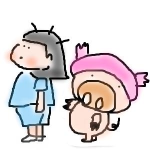 Cocolog_oekaki_2016_04_18_11_04
