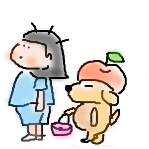 Cocolog_oekaki_2016_04_18_11_11