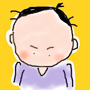 Cocolog_oekaki_2016_04_25_08_45