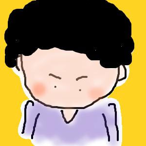 Cocolog_oekaki_2016_04_25_08_48
