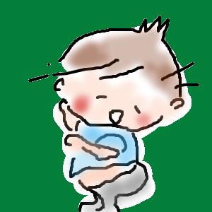Cocolog_oekaki_2016_06_28_09_16