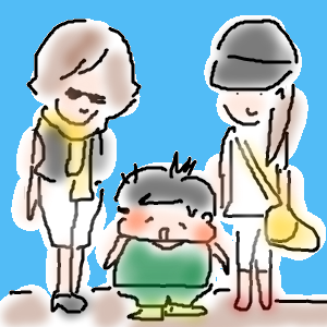 Cocolog_oekaki_2016_07_04_09_10