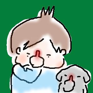 Cocolog_oekaki_2016_10_24_09_34