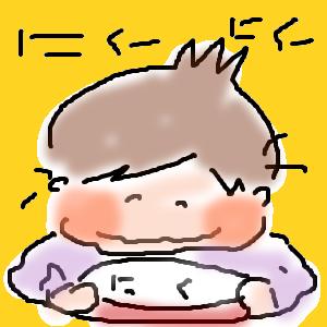 Cocolog_oekaki_2016_10_24_09_46