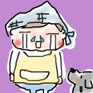 Cocolog_oekaki_2016_11_13_10_14
