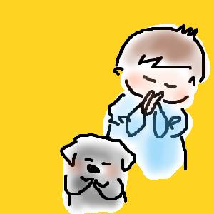 Cocolog_oekaki_2017_03_11_09_09