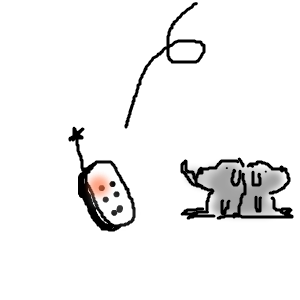 Cocolog_oekaki_2017_10_03_10_34
