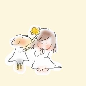 Cocolog_oekaki_2017_11_28_08_57