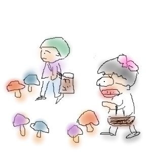 Cocolog_oekaki_2017_11_28_10_02