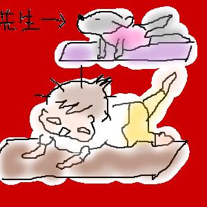 Cocolog_oekaki_2017_12_11_11_22
