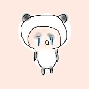 Cocolog_oekaki_2017_12_16_09_15