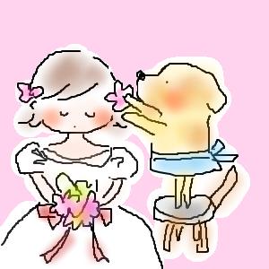Cocolog_oekaki_2017_12_28_10_36