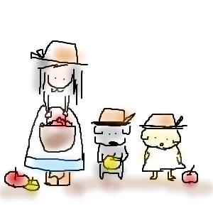 Cocolog_oekaki_2017_12_28_12_04