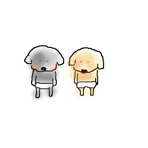 Cocolog_oekaki_2018_01_15_09_17_2