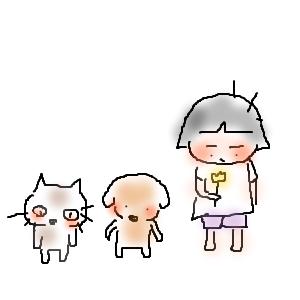 Cocolog_oekaki_2018_01_25_12_00