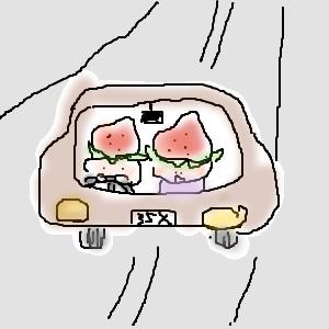 Cocolog_oekaki_2018_02_01_09_18