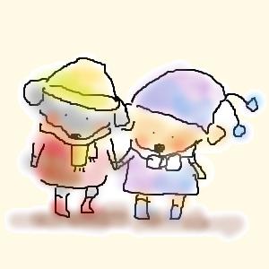 Cocolog_oekaki_2018_10_25_09_19