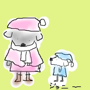 Cocolog_oekaki_2018_11_26_09_47