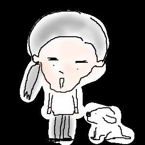 Cocolog_oekaki_2018_11_29_09_11