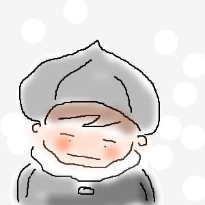 Cocolog_oekaki_2018_12_13_09_18
